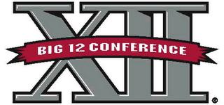 big-12-conference-logo.png