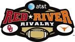 Red_River_Rivalry_Logo
