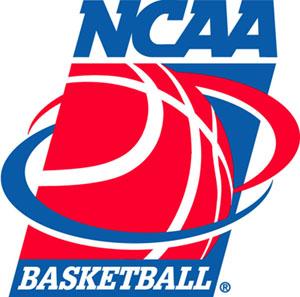 ,ncaa football,ncaa 08,ncaa davidson,basket ncaa,ncaa basketball,ncaa lacrosse,ncaa mascots,ncaa logo